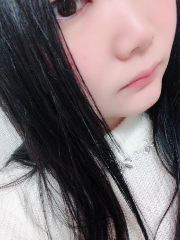 「[お題]from:晃さん」11/11(11/11) 20:30 | かよこの写メ・風俗動画