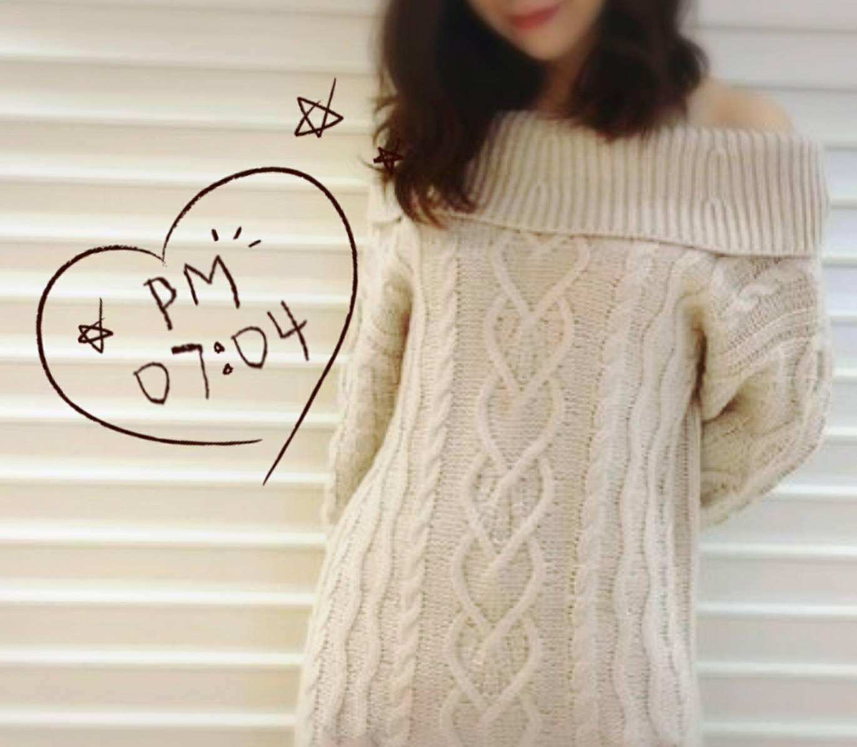 「✨冬服捜し」11/11(11/11) 23:14   れいの写メ・風俗動画