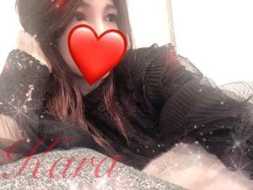 「寝る前に…?」11/12(11/12) 00:50 | カラの写メ・風俗動画