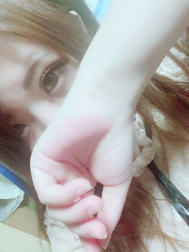 「上越ありがとう♡」11/12(11/12) 01:41   みずきの写メ・風俗動画