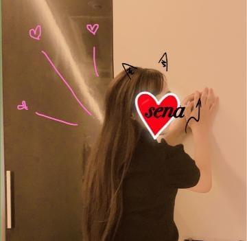 「明日しゅっきーーん!!」11/12(11/12) 04:06   【S】セナの写メ・風俗動画