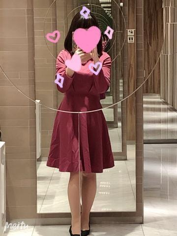 「おはよう(o^^o)」11/12(11/12) 08:21   真希(まき)の写メ・風俗動画