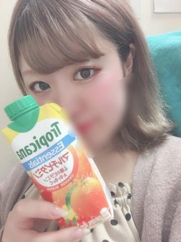 「ビタミン摂取♪」11/12(11/12) 10:37 | はなの写メ・風俗動画