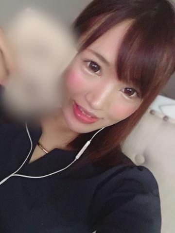 「[お題]from:TERUさん」11/12(11/12) 11:30   あいりの写メ・風俗動画