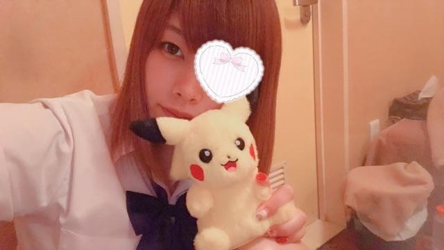 「♡ ♡」11/12(11/12) 11:55 | ほのかの写メ・風俗動画