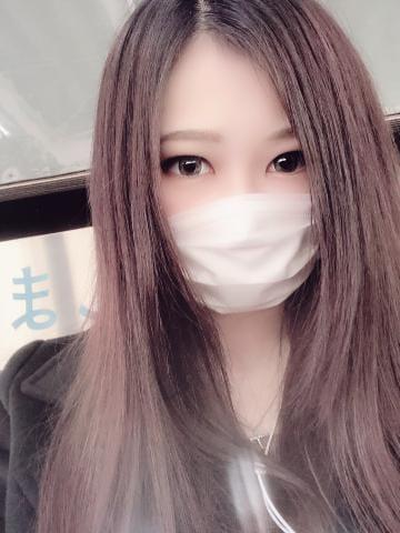 「おはち( ˙꒳˙  )」11/12(11/12) 12:35   はなの写メ・風俗動画