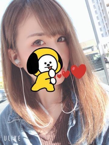 「初?」11/12(11/12) 14:00 | 【S】じゅんの写メ・風俗動画