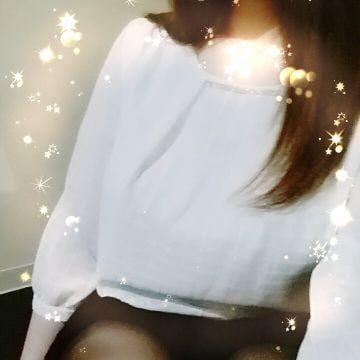 「行きます?」11/12(11/12) 15:16 | 宇野(うの)の写メ・風俗動画