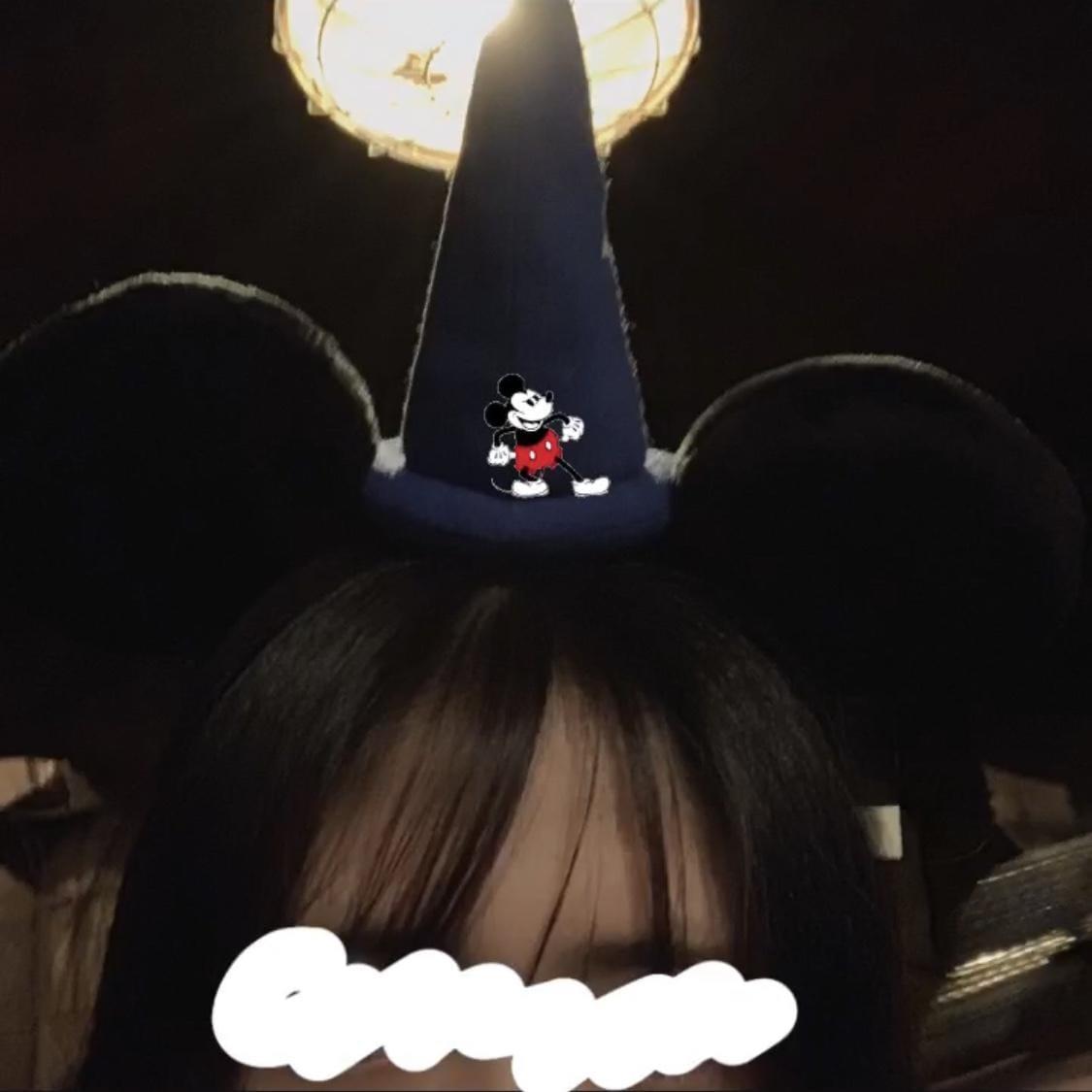 「出勤です〜!」11/12(11/12) 16:05   りおんの写メ・風俗動画