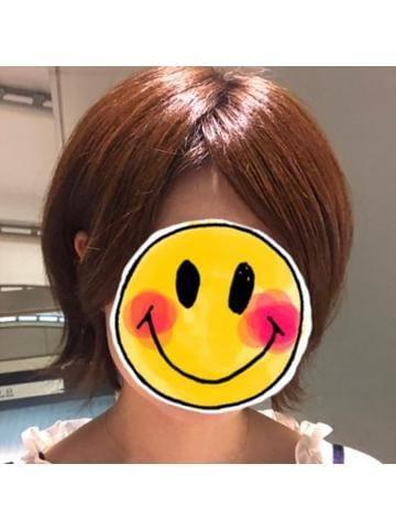 「お礼」11/12(11/12) 16:33 | 白壁 みくかの写メ・風俗動画