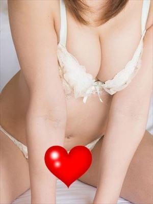 「湖南らぶほのお兄さん☆」11/12(11/12) 22:00 | きみえの写メ・風俗動画