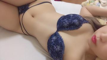 「お礼」11/12(11/12) 22:16 | 新人☆兎美 ももの写メ・風俗動画