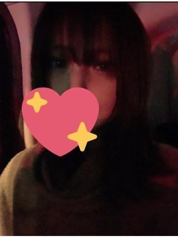「.一人目のお兄さん?」11/13(11/13) 00:17   なのの写メ・風俗動画