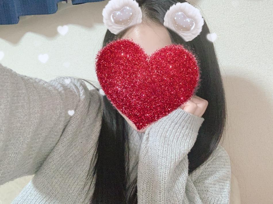 「こんばんは♡」11/13(11/13) 00:39 | 回春 新人 さきの写メ・風俗動画
