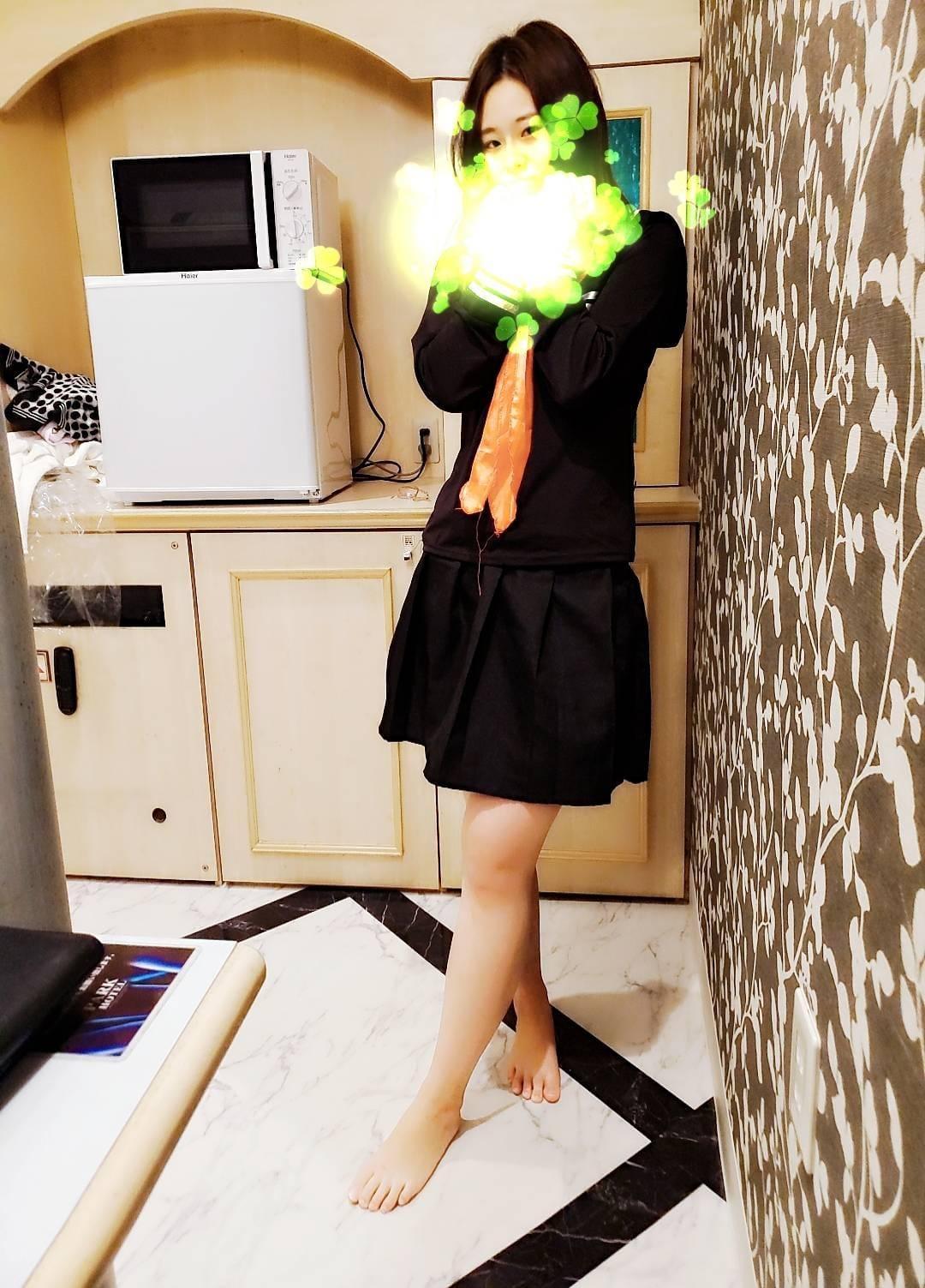 「パークホテルのお兄さんへ」11/13(11/13) 02:11 | りく【超ドM!顔射にイラマ★】の写メ・風俗動画