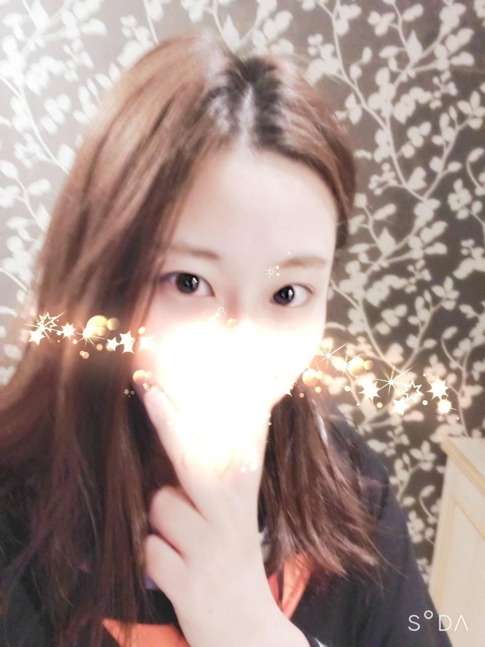 「ビジホのお兄さんへ」11/13(11/13) 02:12 | りく【超ドM!顔射にイラマ★】の写メ・風俗動画