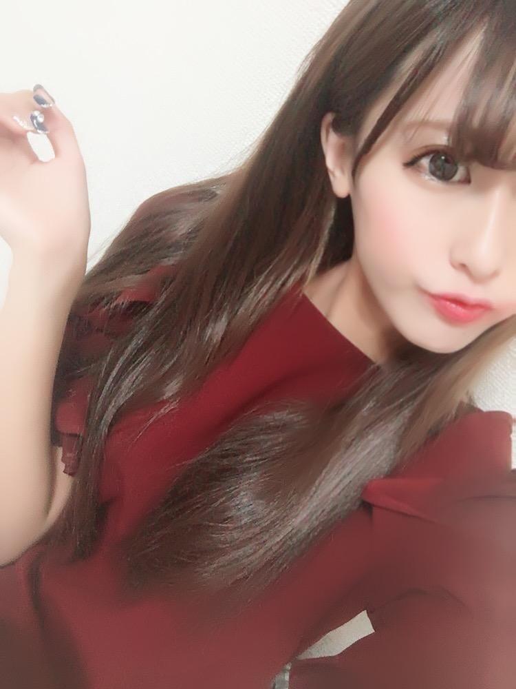 「ラスト枠のおにーさま♡」11/13(11/13) 04:27 | みゆうの写メ・風俗動画