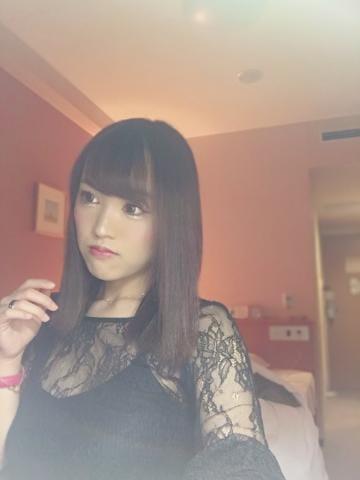 「??」11/13(11/13) 09:00   あいりの写メ・風俗動画