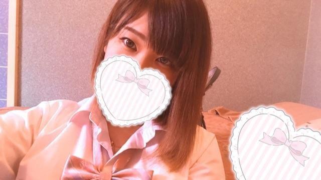 「♡ さいしゅーび」11/13(11/13) 12:10 | ほのかの写メ・風俗動画