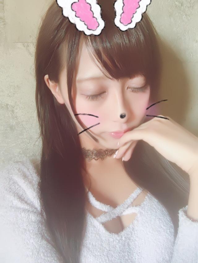 「5日目♡」11/13(11/13) 14:10 | みゆうの写メ・風俗動画