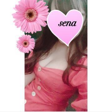「おはよー?」11/13(11/13) 14:18   【S】セナの写メ・風俗動画