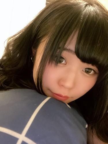 「出勤✨」11/13(11/13) 15:00 | ひめの写メ・風俗動画