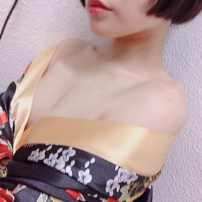 「蜂」11/13(11/13) 15:46   蜂蜜の写メ・風俗動画