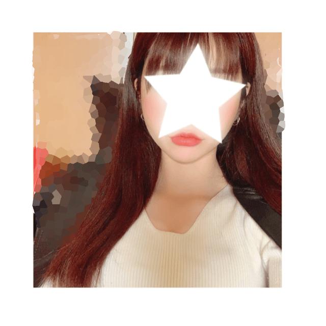 「出勤」11/13(11/13) 15:57 | りみの写メ・風俗動画