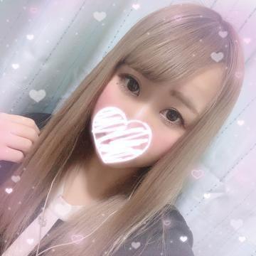 「ぺこぺこ」11/13(11/13) 17:07 | 神崎モナの写メ・風俗動画
