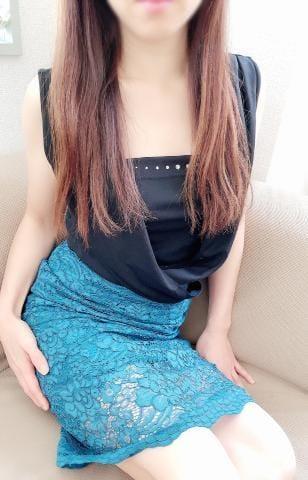 「マッチョ様♪」11/13(11/13) 18:50   西野 美雪の写メ・風俗動画