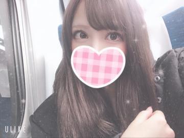 「喉がー!」11/13(11/13) 19:43 | りくの写メ・風俗動画