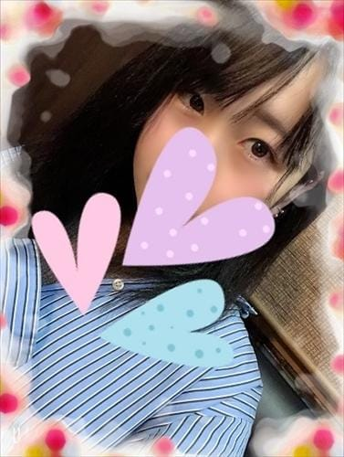 「次もよろしく!」11/13(11/13) 20:00 | そよのの写メ・風俗動画