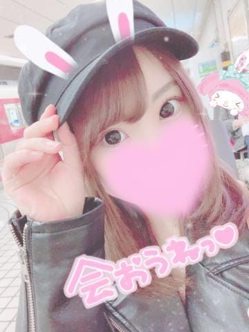 「ド!キ!ド!キ!」11/14(11/14) 04:56   いちごの写メ・風俗動画