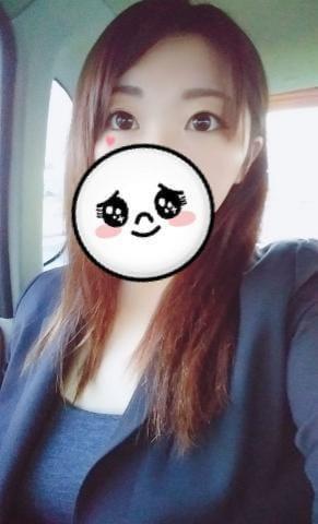 「きのうのごめんなさい」11/14(11/14) 09:13   あるとの写メ・風俗動画
