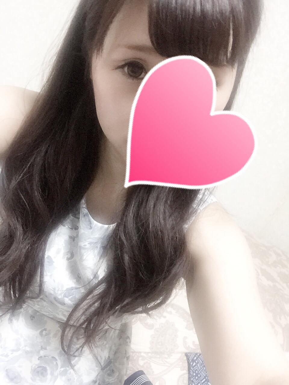 「今日のお礼♡」08/28(08/28) 03:33   みずほの写メ・風俗動画