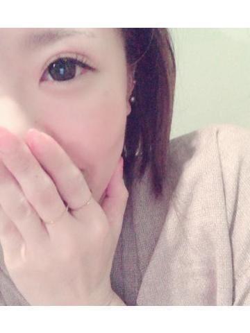 「[お題]from:幸せラビットさん」11/14(11/14) 18:56 | りりあの写メ・風俗動画