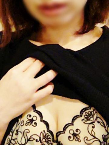 「お題に回答(*`・ω・)ゞ」11/14(11/14) 19:02 | ひろみ『空前絶後ドエロ美魔女』の写メ・風俗動画