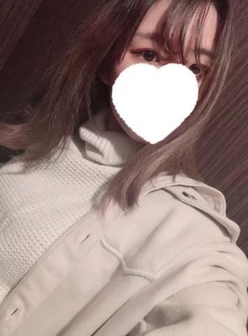 「お礼?」11/14(11/14) 20:24 | ちさとの写メ・風俗動画