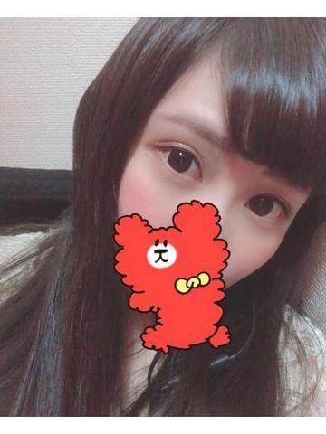 「(^^)」11/14(11/14) 21:33 | 【S】まみの写メ・風俗動画