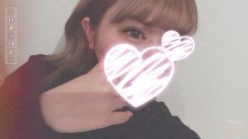 「」11/14(11/14) 23:15   Sakuranbo サクランボの写メ・風俗動画