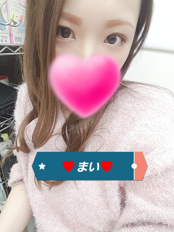 「幸せ~❤」11/15(11/15) 04:25 | まいの写メ・風俗動画