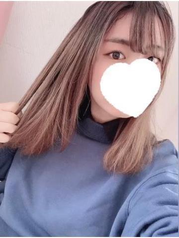 「お礼?」11/15(11/15) 08:18 | ちさとの写メ・風俗動画