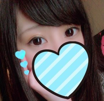 「( *´?`*)」11/15(11/15) 10:13 | 【S】まみの写メ・風俗動画