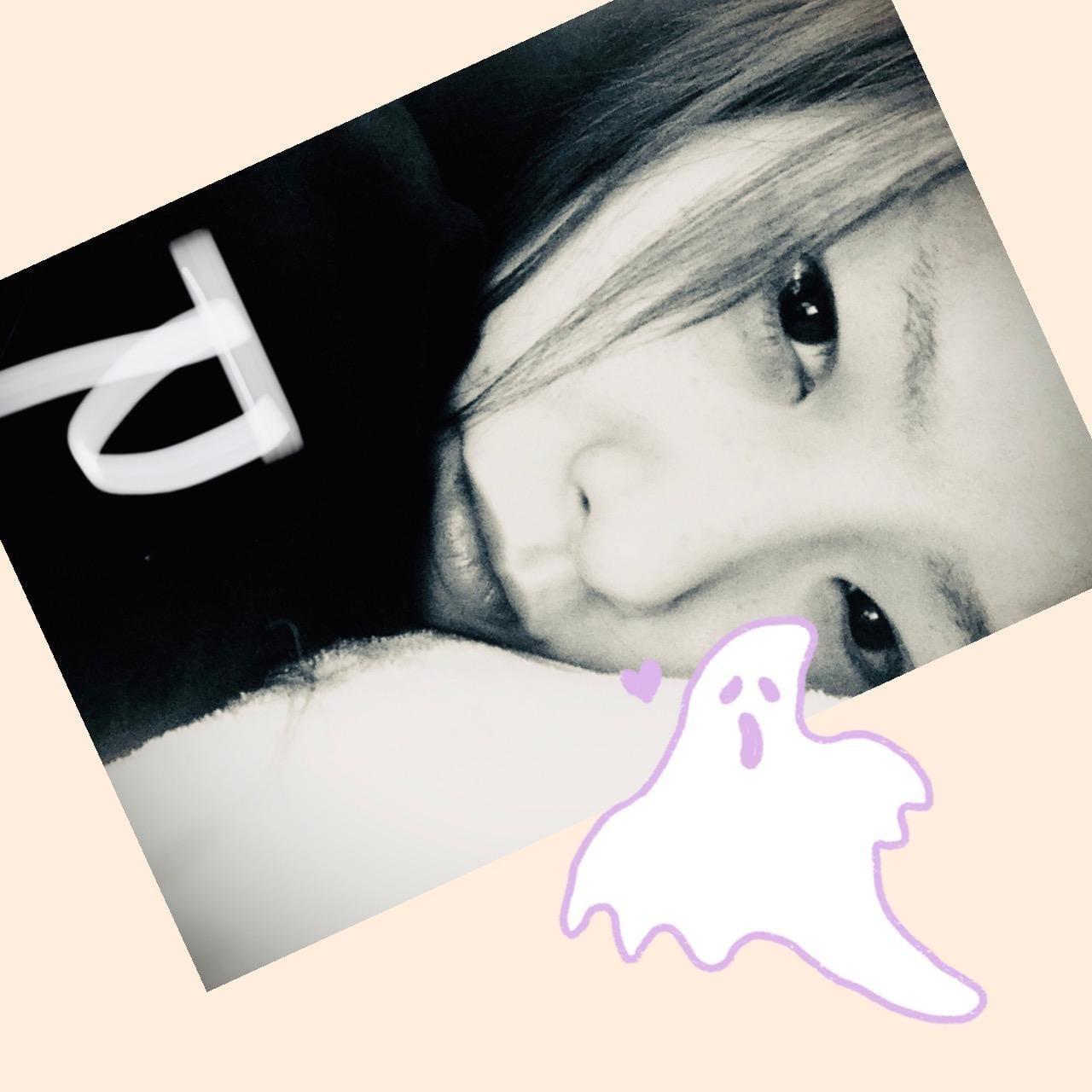 「( -᷄ ω -᷅ )ウーン…」11/15(11/15) 10:19 | れいの写メ・風俗動画