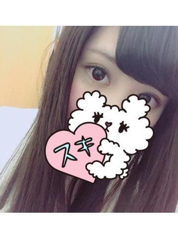 「( *´?`*)」11/15(11/15) 11:27 | 【S】まみの写メ・風俗動画