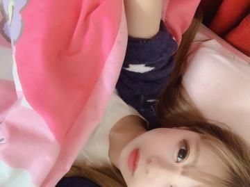 「おはよん?」11/15(11/15) 13:00 | 【P】りなの写メ・風俗動画