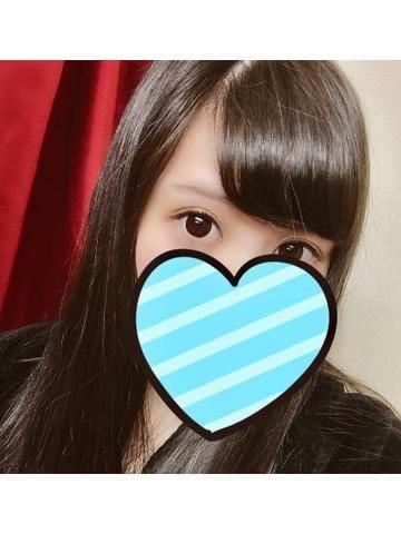 「(?・?・?)」11/15(11/15) 15:31 | 【S】まみの写メ・風俗動画