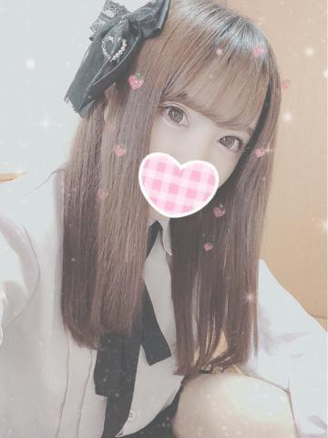 「待機中だよ~♡♡」11/15(11/15) 19:09 | るかの写メ・風俗動画
