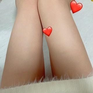 「出勤しました?」11/15(11/15) 19:30   【P】白雪(姫)/しらゆきの写メ・風俗動画