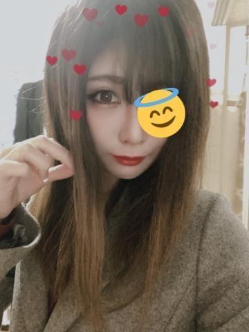 「こんばんわ♡」11/15(11/15) 20:40 | ゆきの写メ・風俗動画